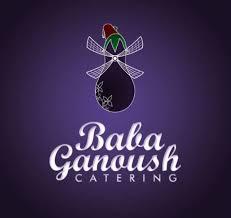 syrische catering en kookworkshops door baba ganoush